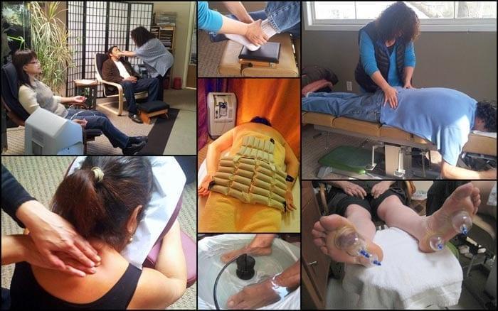 BHCS-Various-Therapies