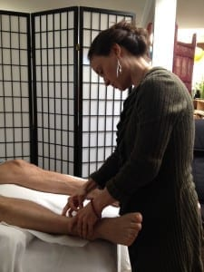 berkeley acupuncture
