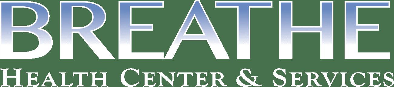 Chiropractic Services in Berkeley CA - Breathe Health Center